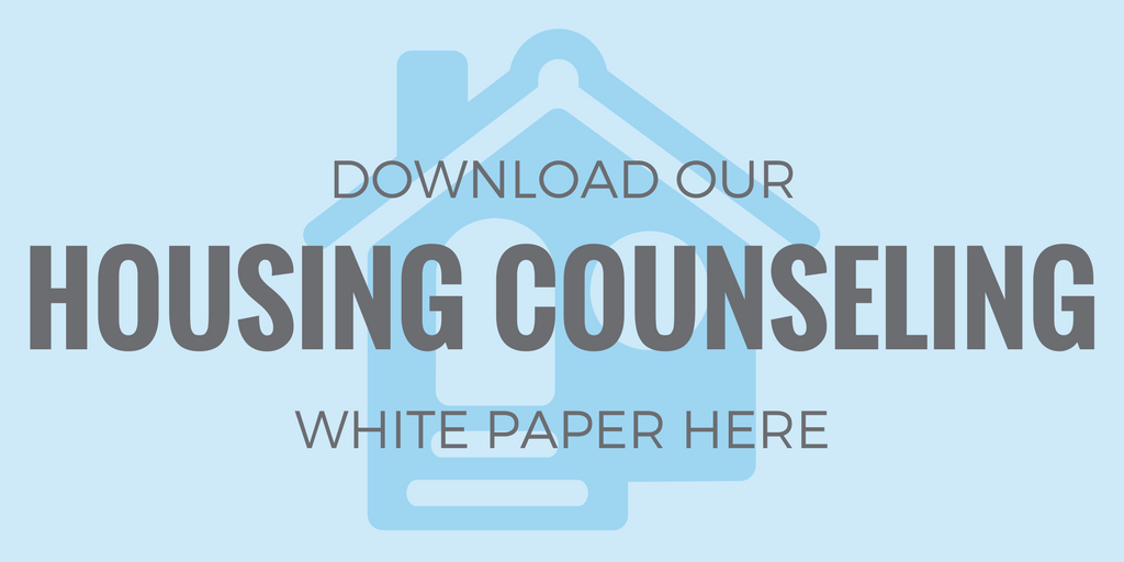 Download our white paper on housing counseling (1).png