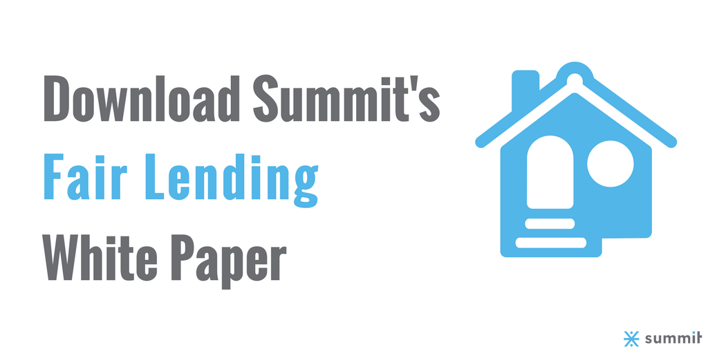 Fair Lending White Paper.png