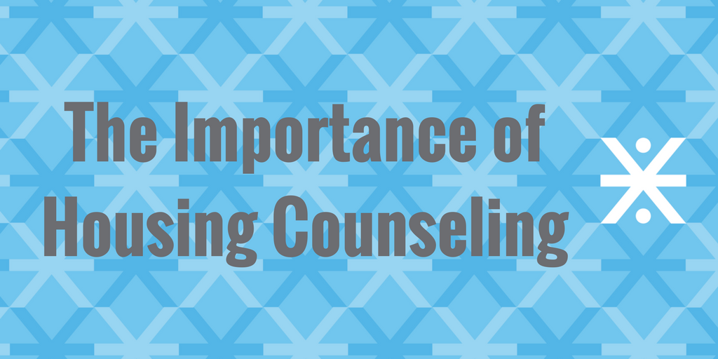 The Importance of Housing Counseling.png