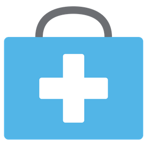 briefcase_health_blue.png