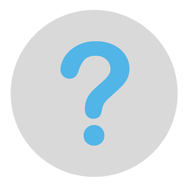 question_mark_blue_gray.png