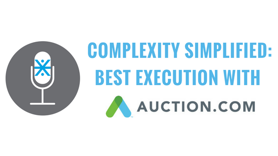 complexity simplified_ auction.com