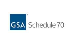linkedin - gsa it schedule 70 announcement