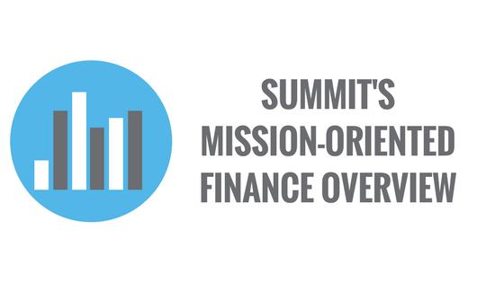 mission oriented finance pt 1 (1)