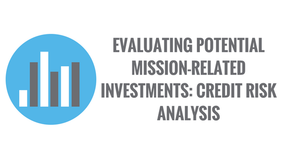 mission oriented finance pt 2