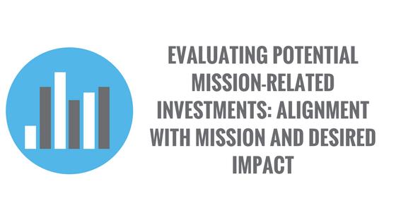 mission oriented finance pt 3