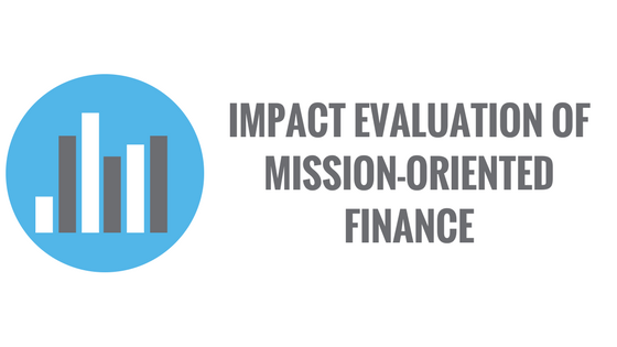 portfolio monitoring for mission oriented investments (1)