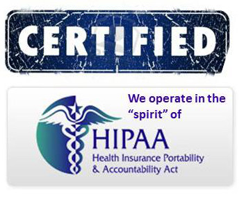 HIPAA, HIPAA privacy, patient privacy, soundproofing, soundproofing for medical facilities, patient rights, Acoustiblok