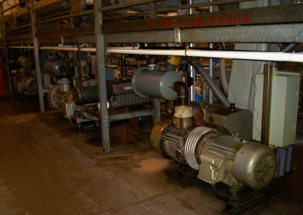 industrial pump noise,industrial noise,HVAC noise,noise barrier, sound barrier, soundproofing, industrial soundproofing
