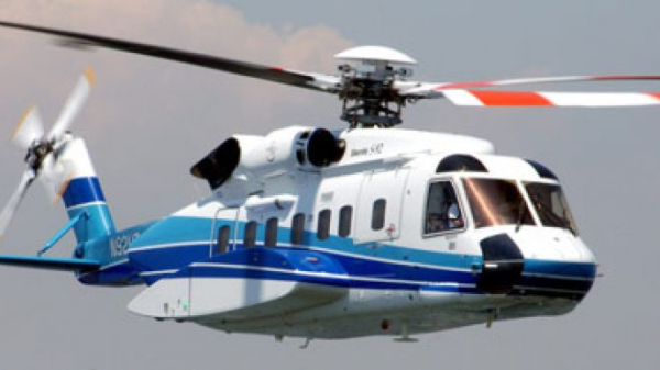 sikorsky helicopter resized 600