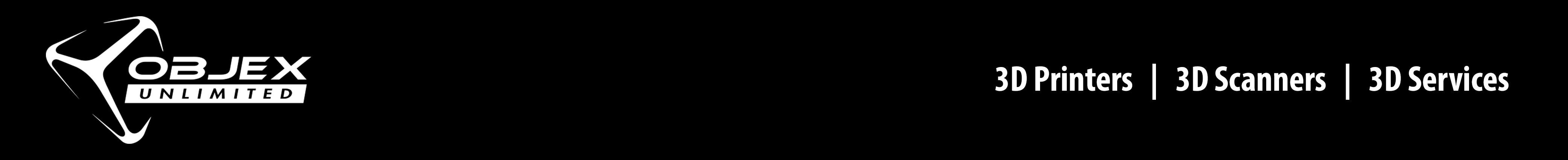 Objex_Header_2017.jpg