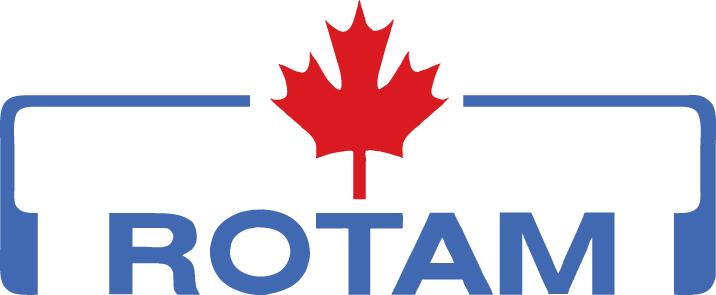 ROTAM-Logo(2)