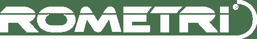 rometri
