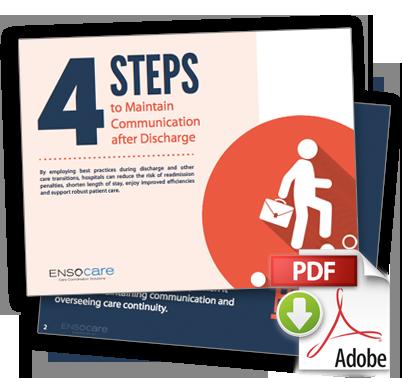 4-steps-ebook.png