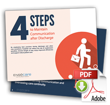 4-steps-ebook.png