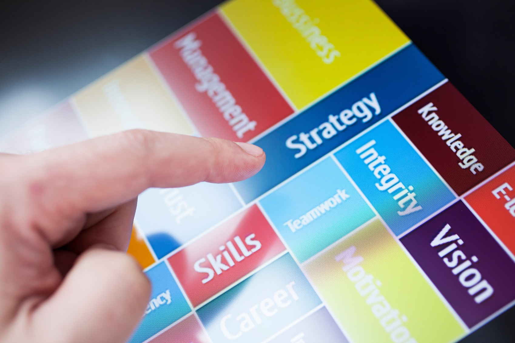 financial advisor business plan Revealing the important dictates of a good financial advisor business plan for starting up all sizes of financial advisor businesses.