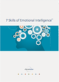 7 Skills of Emotional Intelligence