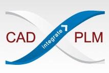 ITI-CAD-PLM-Integrations.jpg