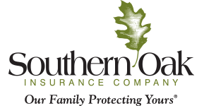 Florida Homeowners Insurance - Southern Oak Insurance