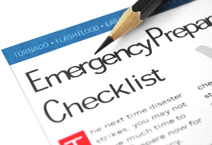 southern-oak-insurance-emergency-preparedness-checklist