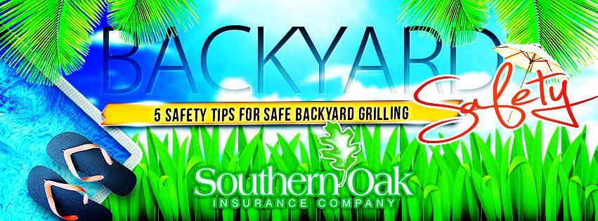 Backyard_Safety_-_grills