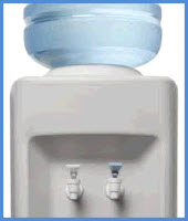 Blog   Water Cooler