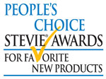People's Choice Stevie Awards