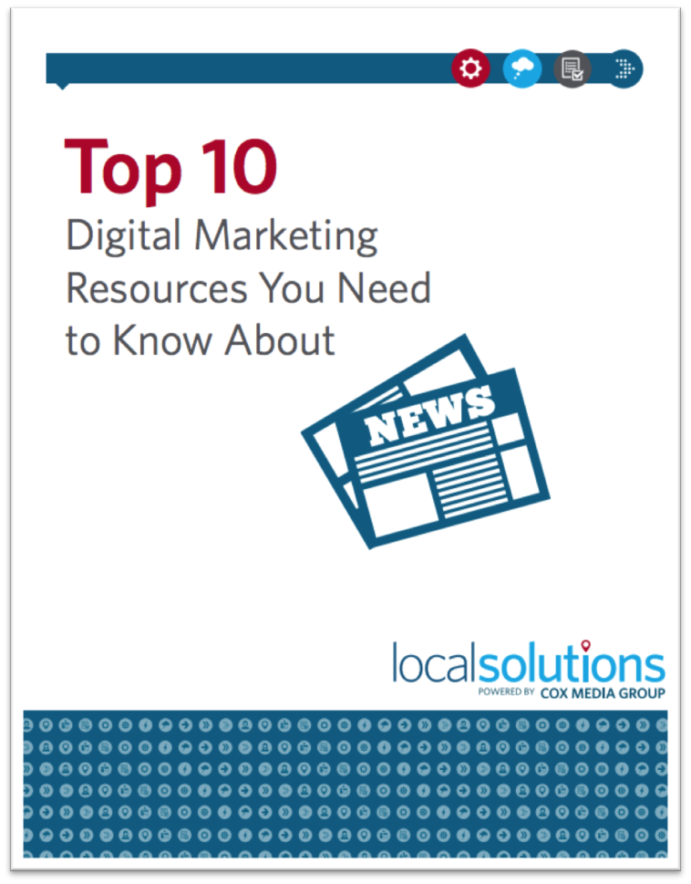 top-10-digital-marketing-resources-you-need-to-know-about