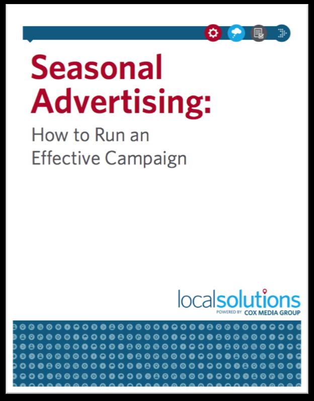 seasonal-advertising