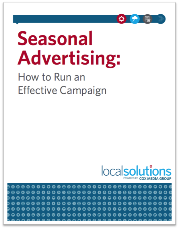 seasonal-advertising