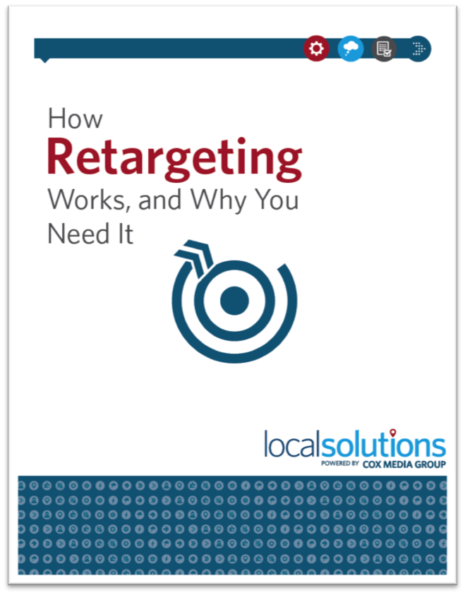 how-retargeting-works