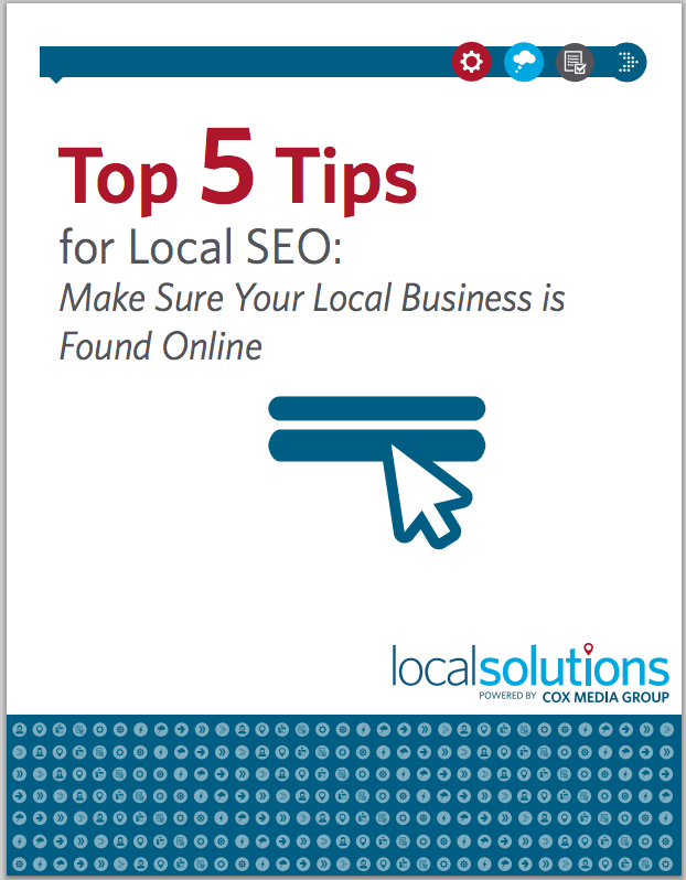 top-5-tips-for-local-seo