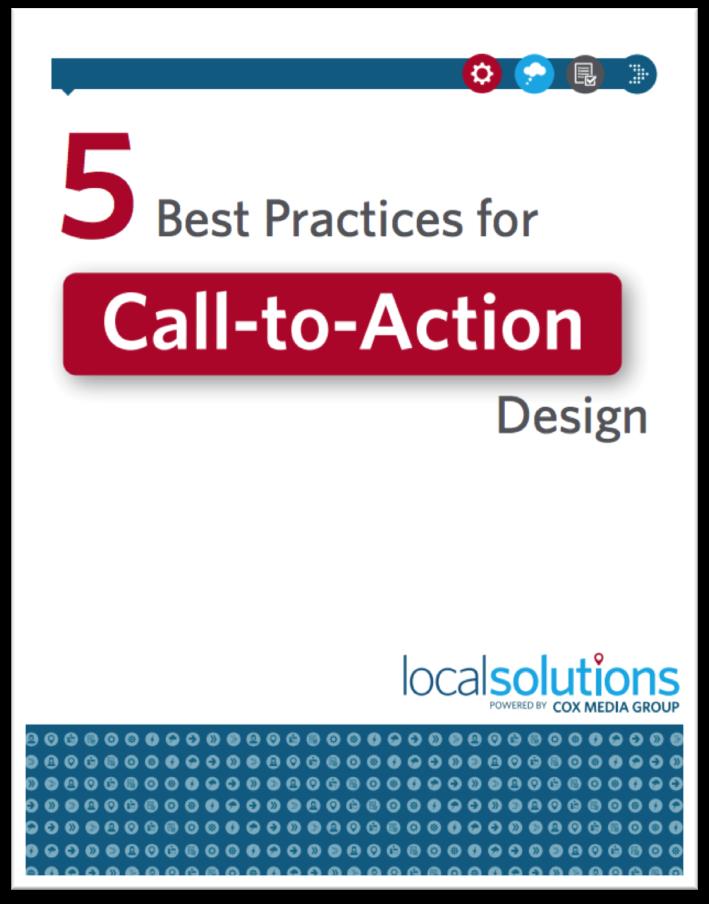 5-best-practices-for-cta-design