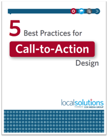 5-best-practices-for-cta-design
