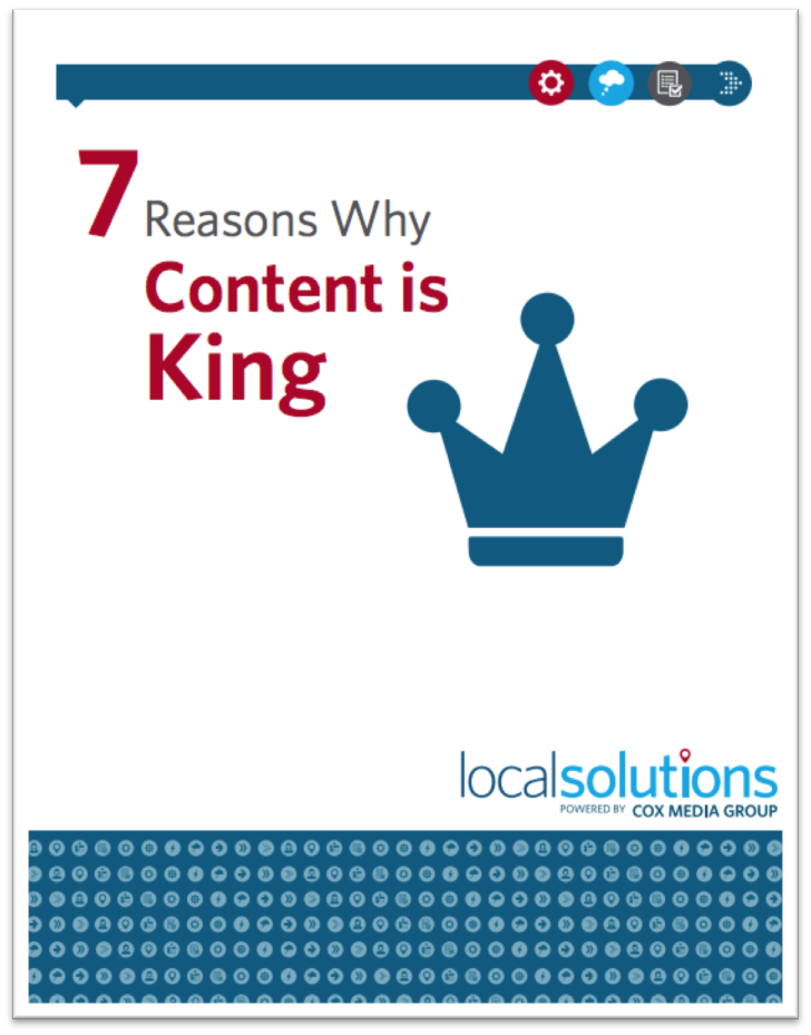 7-reasons-why-content-is-king