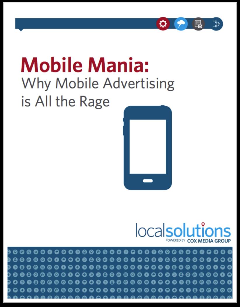 mobile-mania