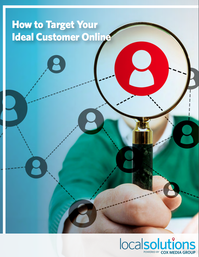 how-to-target-your-ideal-customer-online