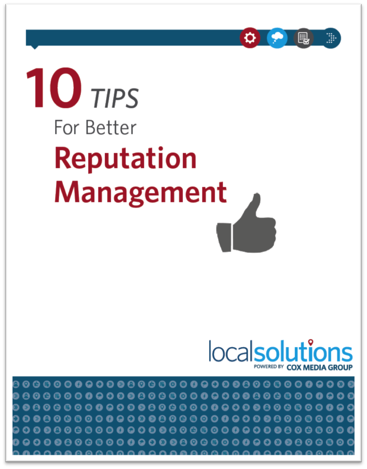 10-tips-for-better-reputation-management