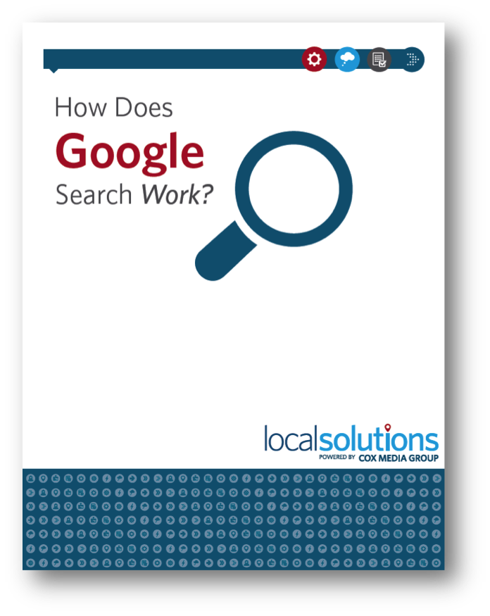 how-does-google-search-work