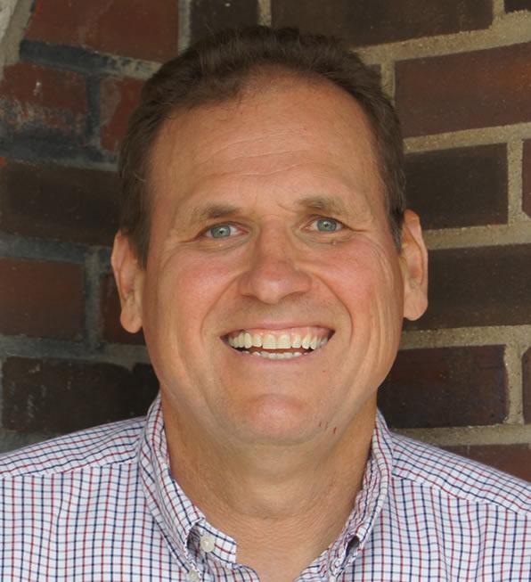David Rawls