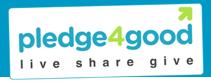 Pledge4Good