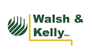 Walsh & Kelly - FotoIN used for Enterprise Risk Management