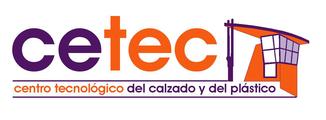 rsz_logo_cetec2.png