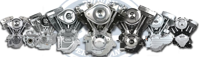 the s s performance motorcycle engine origins