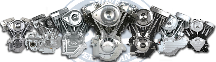 the s s performance motorcycle engine origins s s motorcycle engines