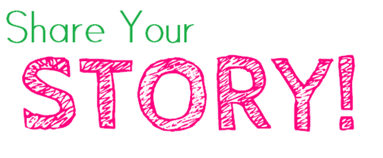 [Image: share_your_story.png]