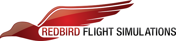 Redbird Flight