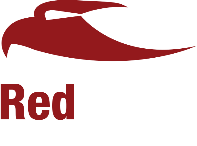 RedHawk Training Aircraft