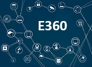 e360_update0416_2.jpg