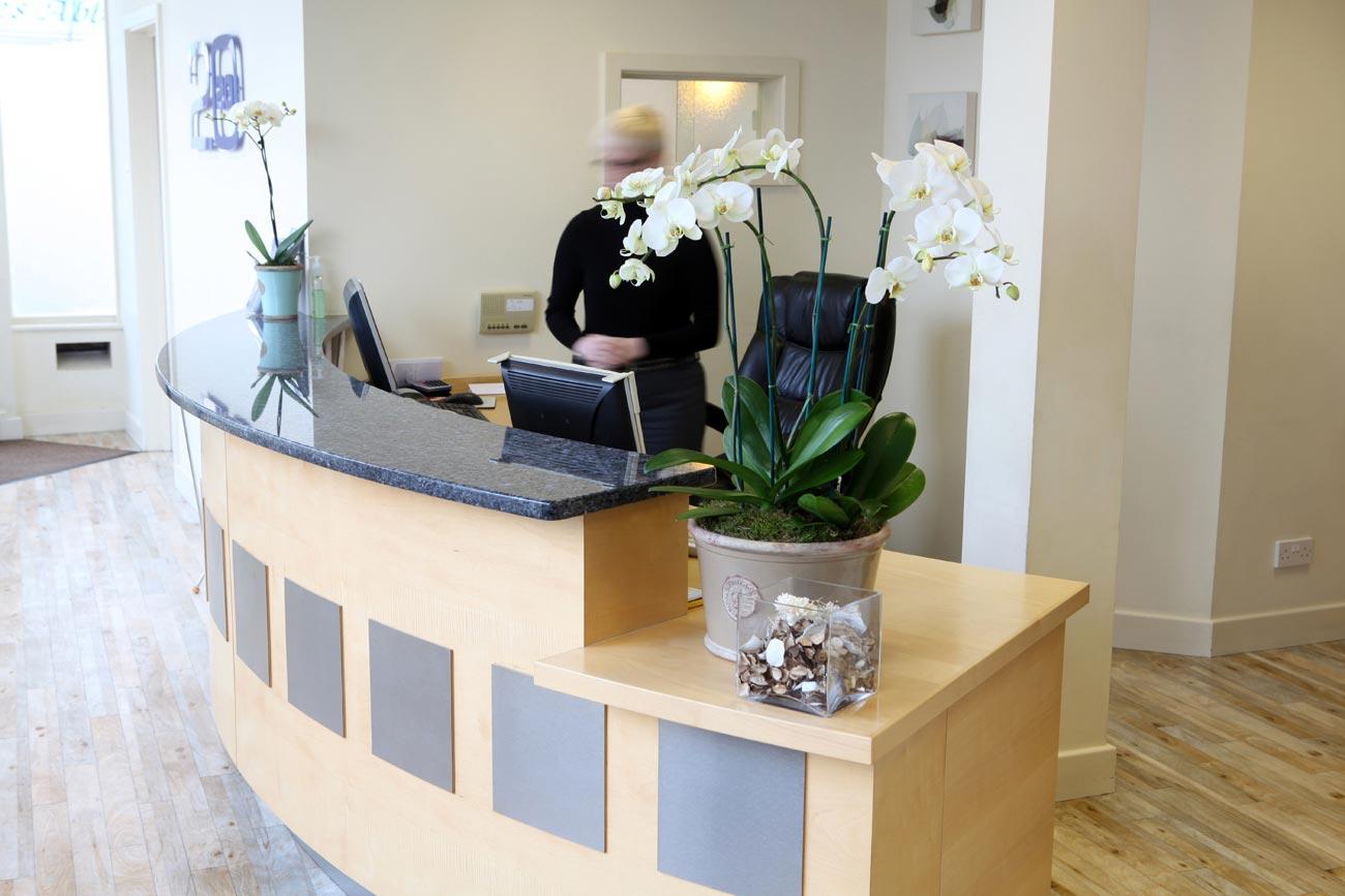 reception3_sml.jpg
